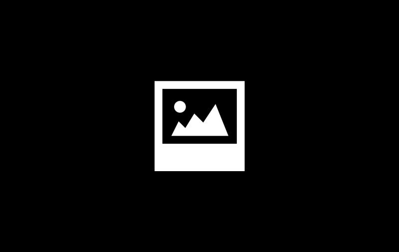 placeholder_image2