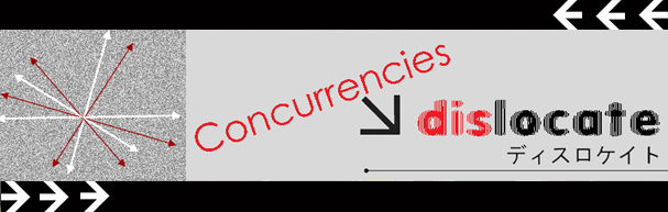 concurrency2