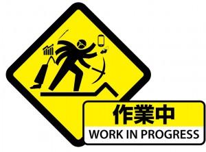 work7