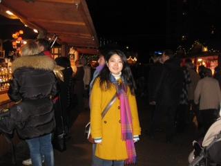 Haruka Tsuchiya